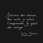 Rimbaud.jpg