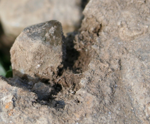 quartz - 2 copier.jpg