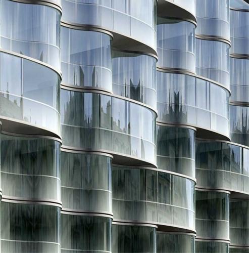renaissance-paris-arc-de-triomphe-hotel1.jpg